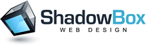 Shadowbox Web Design - Professional Web Design